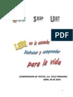 1_1 INSTRUMENTO 1° CICLO.pdf