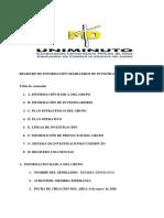 Avance 1 trabajo de campo.pdf