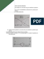 Geomatica (3) WC  (2).docx