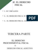 3- EL D-PROCEDIMENTAL FISCAL-2020-1