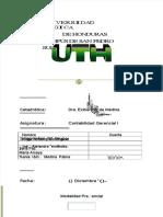 pdf-proyecto-final-contablidad-gerencial.docx