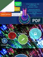Présentation fibre optique.pptx
