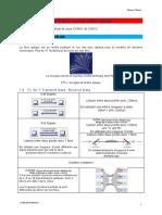 cours_reseaux_generalites_fibre_optique.docx