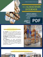 1.1 ALMACENES INTERNOS EQ. #1.pptx