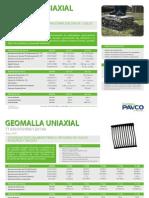 Tec_GEOMALLA_09