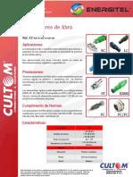 Catalogo-de-Atenuadores-de-fibra-Optica-AT-xx-x-xx-x-xx-xx-1.pdf