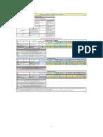 Anexo GBI Formato Actividad Busqueda_REV_estilo_S_MORENO Revisado MSV