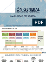presentacion-diagnostico_pot_2017.pdf