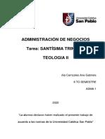 SANTÍSIMA TRINIDAD.pdf