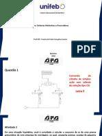 Correção da Prova SHP.pptx