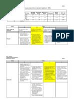 Grupo N.pdf