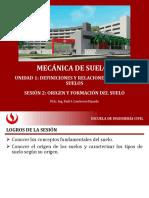 1.2.-Origen y Formación del Suelo.pdf
