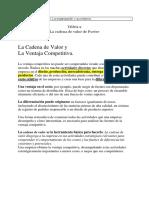 lacadenadevalordeporter-120202125436-phpapp01