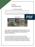 Laboratorio de solubilidad.docx