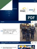 Presentación Inducción Contratistas 2020 (1)