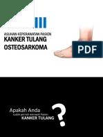 OSTEROSARKOMA.pdf