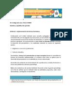 Tecnicas de formacion.docx