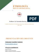 METROLOGIA-ERRORES EN MEDICIÓN.pptx