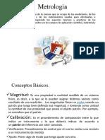 METROLOGIA-CONCEPTOS BÁSICOS-CIAUT.pptx