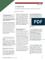 s41591-020-0824-5.en.es.pdf