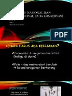 Materi_2 Kebijakan KSDA.pptx
