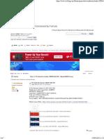 ZVS Induction heater 2000W 40A 50V - Page 1.pdf