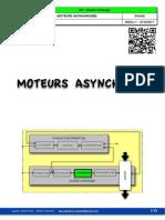 moteurs_asynchrones