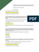 PARCIAL PRIMER CORTE-PENAL GENERAL