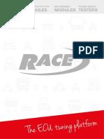 Race_doc_itaeng_low.pdf