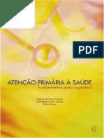 ebook-atencao-primaria_2