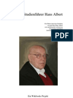 Stud-Fuehrer-Hans-Albert