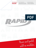 Rapid_doc_itaeng_low.pdf