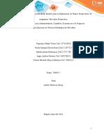 Evaluación Final –  V3 (1)