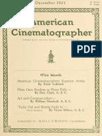 American Cinematographer 1923 Vol 4 No 9.pdf