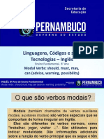 Modal Verbs should, must, may, can (advice, warning, possibility) (4).ppt