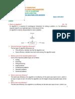 DAA algorithms.pdf