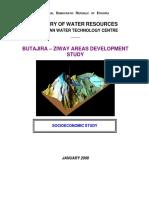bz_text_Socioeconomic study