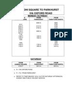 metrobus_timetable10