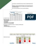 Excel test VAM v1.0 FueradelaMasa.xlsx