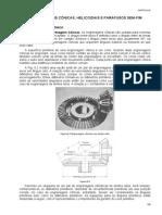 Mecanismos_06.pdf