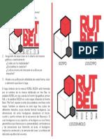 LOGO_PERSONAL_RUTBEL_RUEDA