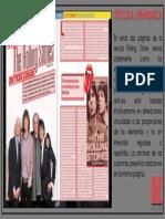 Rutbel Rueda_Diagramación 1