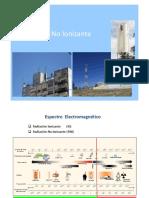 Campastro.pdf