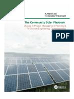 Module-5-Community-Solar-Playbook-9.9.16- (1)