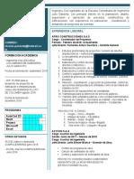 NICOLASPEÑARETE.pdf