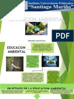 educacionambiental-160521011742
