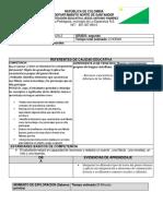 1. GUÍA 2 (TEXTOS LITERARIOS Y NO LITERARIOS).pdf