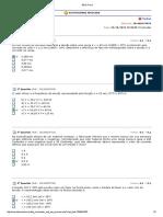 AVALIANDO O APRENDIZADO - ELETRICIDADE APLICADA (2).pdf