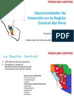 Presentacion-FEDECAM-Centro