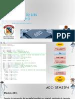 CLASE 10 GPIO-ADC.pdf